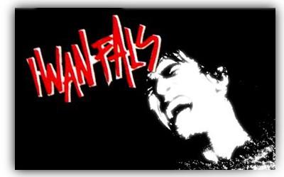 Download Koleksi Iwan Fals Mr X